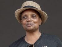 Report: 62 Shot During Weekend in Mayor Lori Lightfoot's Chicago