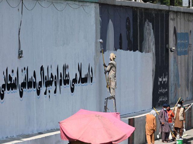 murals-in-afghanistan-640x480.jpg