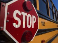 Two Shot, One Fatally, at School Bus Stop in Louisville, Kentucky
