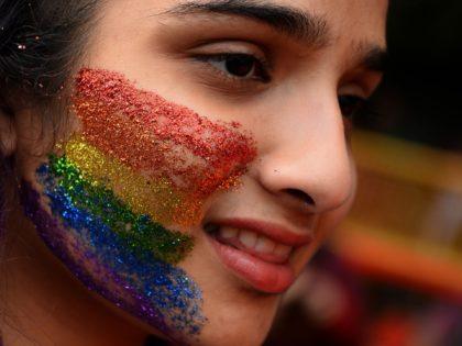 Minnesota Sex Ed Program Asks Students to Role Play Gay, Transgender Sex Scenarios