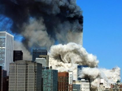 A 9/11 victim compensation fund has awarded more than $8.95 billion in compensation to more than 40,000 individuals