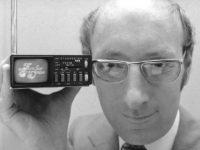 Top Computing Pioneer Sir Clive Sinclair Dies at 81