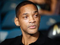Will Smith Says Critical Race Theory Should Be Called 'Truth Theory'