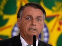 Report: Brazilian Opposition Mulled Genocide Charges on Bolsonaro over Coronavirus