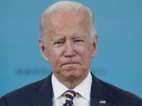 Fact Check: Biden Claims He Brought Country Back from Brink of Financial Collapse