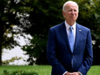 Biden: Open to Eliminating Filibuster on Voting Rights 'And Maybe More