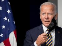 WashPost: Official Leak Shows Biden's Record Migrant Inflow