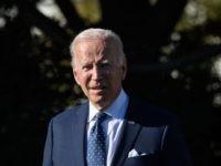 Report: Joe Biden Has Not Held Press Conference in 96 Days