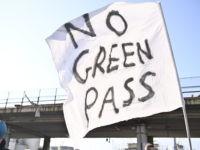 Milan Transportation Workers Threaten Strike over Mandatory Covid Pass