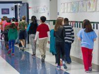 Doc Let Go After Telling School Board Parents Should Decide on Masks