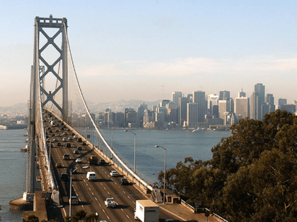 San Francisco Residents Hire Private Security to Stave Off Crime: 'We Don't Feel Safe in Our Neighborhood'