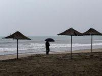 Four Russian Tourists Dead in Albania