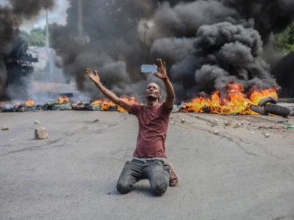 Haiti Kidnappers Threaten to Kill U.S. Missionaries if Ransom Doesn't Arrive