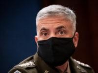 Devin Nunes Blasts NSA Director Paul Nakasone over Political Targeting of Former Trump Official Michael Ellis