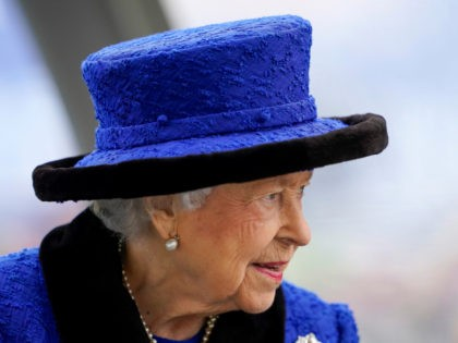 Queen Pulls Out of COP26 Climate Conference After Advice to Rest