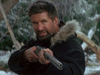 Nolte: SAG Rules Say Actors Should 'Never Point' Firearm 'at Anyone'