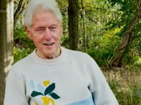 Bill Clinton Assures World He Is 'Doing Great' After Urological Infection: Promises to 'Be Around a Lot Longer'