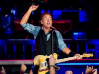 Watch Bruce Springsteen Smear His Own Fans as N-Word Hurling Racists