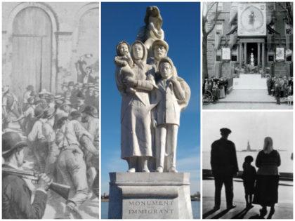 columbus-day-italian-immigrants