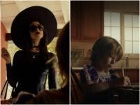 Disney/Hulu Halloween Short Film Alludes to Nanny of 'Non-Binary Child' Killing Boy