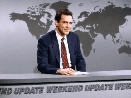 norm-macdonald-snl-weekend-update-nbc