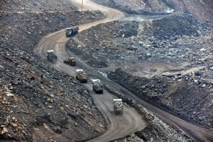 India, which still relies on coal for some 70 percent of its generated electricity, says it will seek to make wealthy nations pay for measures to ease rising temperatures
