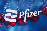 Pfizer says COVID-19 vaccine more than 90% effective in kids
