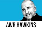 AWR Hawkins