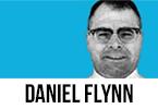 Daniel J. Flynn