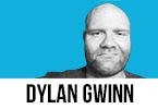 Dylan Gwinn