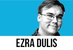 Ezra Dulis