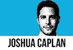 Joshua Caplan
