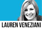 Lauren Veneziani