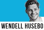 Wendell Husebo