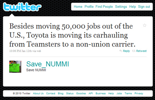 tweet-teamsters2