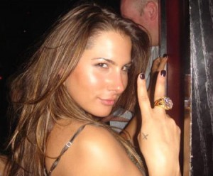 CORRECTION Spitzer Call Girl