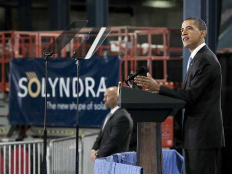 New Judicial Watch Film to Expose Solyndra, Acorn Corruption