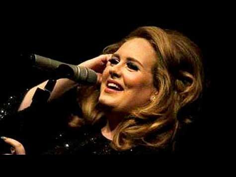 2012 Grammy Awards Open Thread
