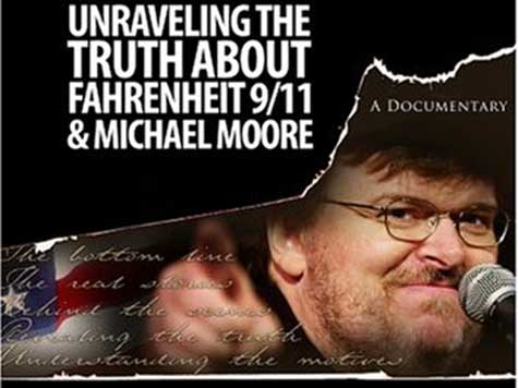 'Fahrenheit 9/11' Lies Revisited: Leftist Filmmakers Split Profits from Defaming President Bush