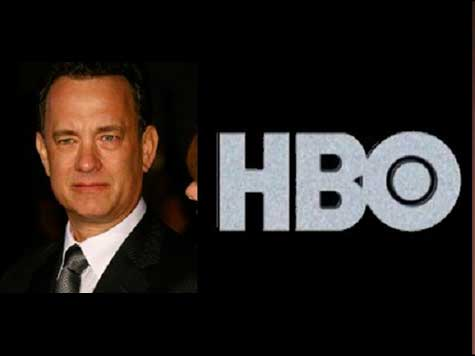 BREAKING: HBO Releases Absurd, Defensive 'Game Change' Statement: Hit Job? What Hit Job?
