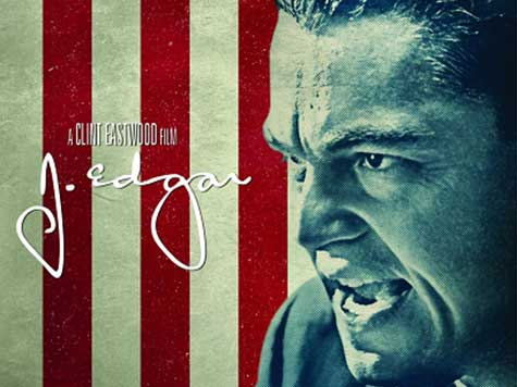 'J. Edgar' Blu-ray Review: Solid Start, Weak Finish