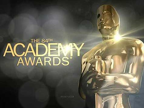 84th Academy Awards Open Thread