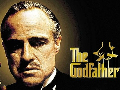 'The Godfather': Still Great After 40 Years (and 57 Viewings)