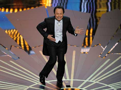 Next Year, Sacha Baron Cohen Should Host the Oscars