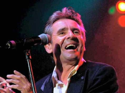 Davy Jones of The Monkees Dies at 66