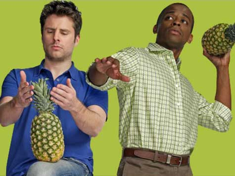 USA's Quirky 'Psych' Returns Tonight to Bolster Cable TV's Case Against Broadcast Fare