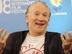 Bill Maher Now Co-owner of Mets, Anti-Limbaugh Leftists Silent