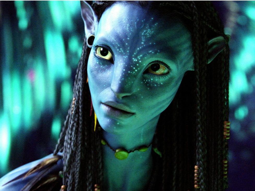 Screenwriter Sues 'Avatar' Creator Cameron Over Copyright Violation