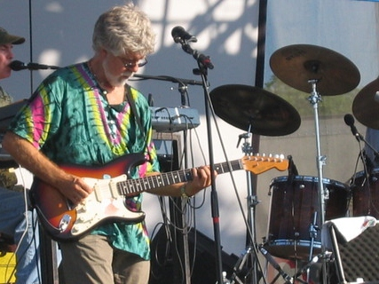 Little Feat Live Review: Veteran Band Stands Test of Time, Loss of Key Members