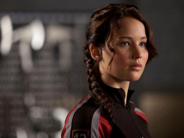 'Hunger Games' Warns: Dysfunctional Media, Government Overreach Spell Disaster